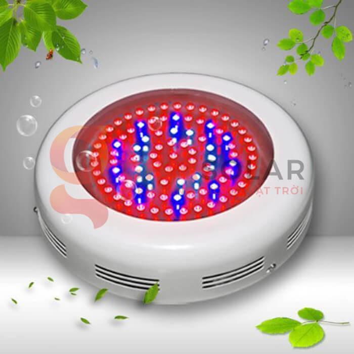 Đèn led trồng cây UFO 90W 3