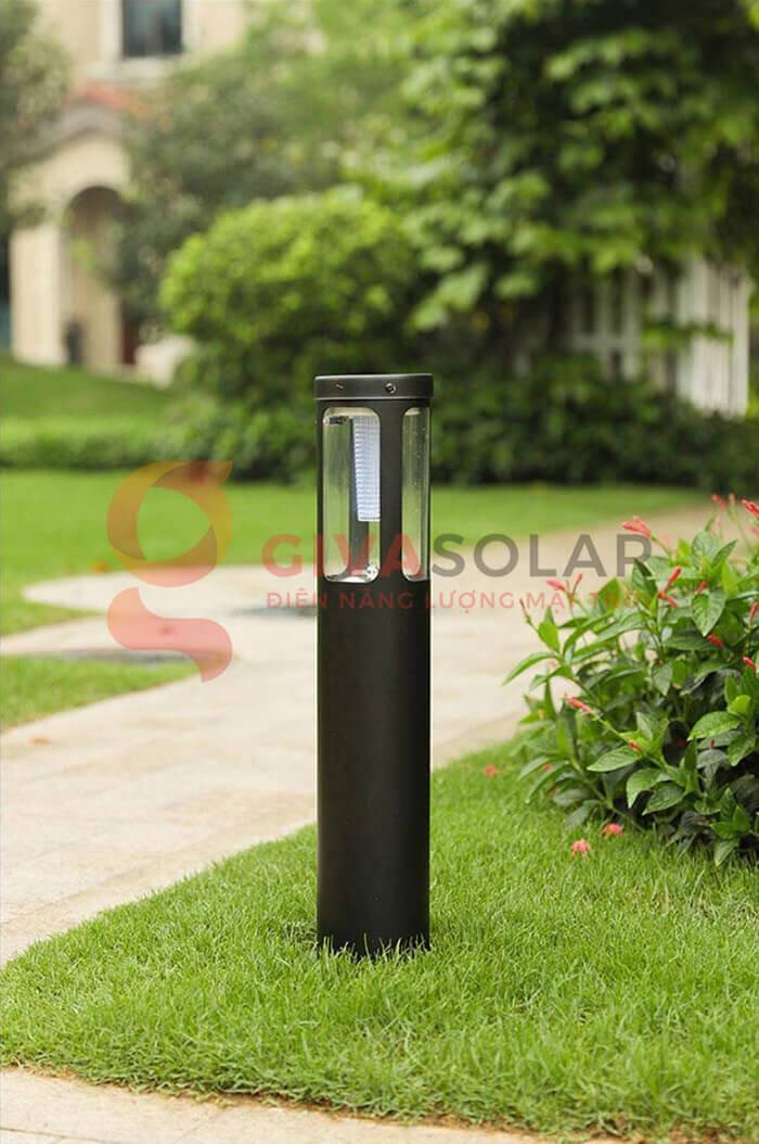 Đèn trang trí sân vườn năng lượng mặt trời GV-301 2
