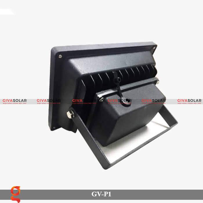 Đèn pha chiếu sáng năng lượng mặt trời GV-P1 9