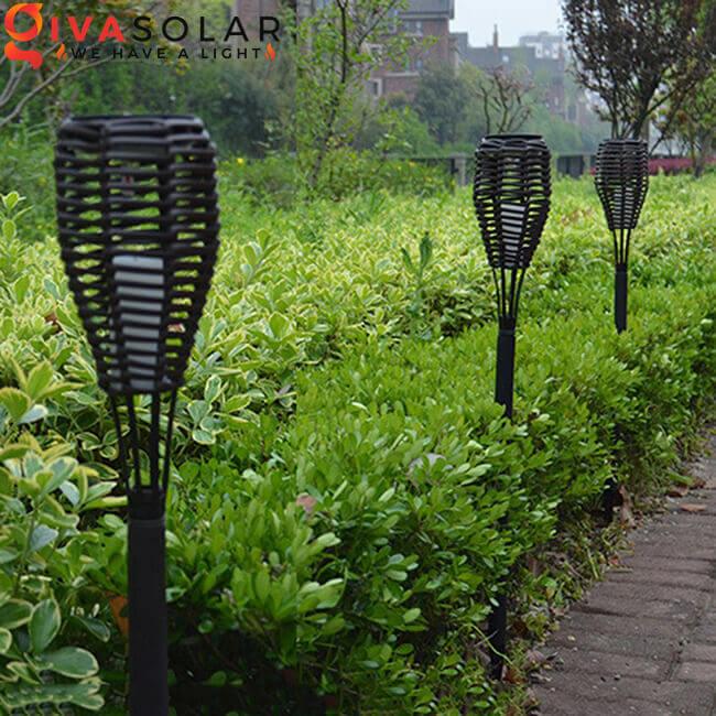 Đèn năng lượng mặt trời FAQs 5