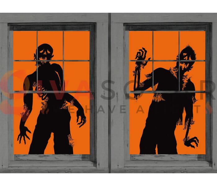 Cách trang trí Halloween cho ngôi nhà của bạn 7