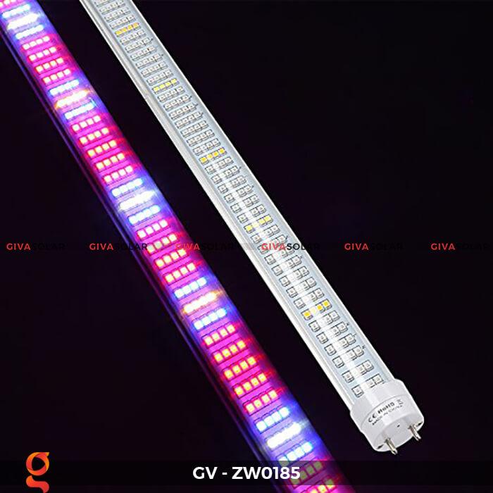 Đèn Led quang hợp ống tuýp GV-ZW0185 5