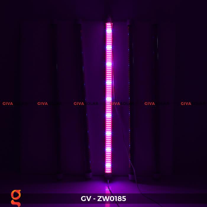 Đèn Led quang hợp ống tuýp GV-ZW0185 6