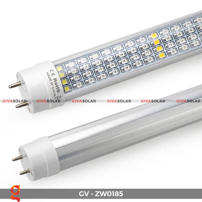 Đèn Led quang hợp ống tuýp GV-ZW0185 7