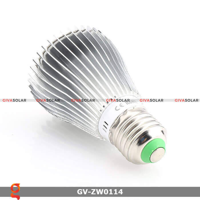 den led quang hop trong cay GV-ZW0114 30w 10
