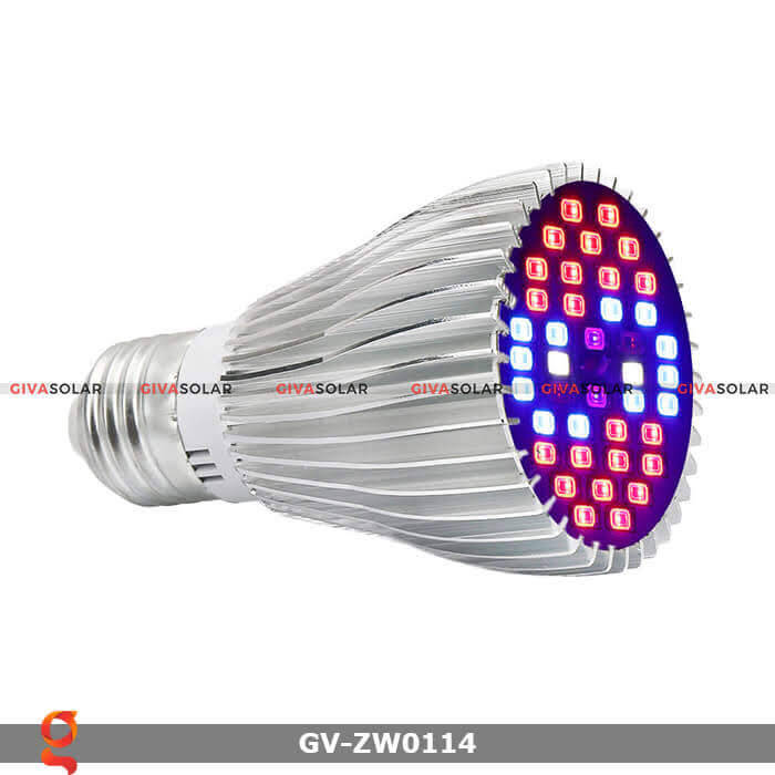 den led quang hop trong cay GV-ZW0114 30w 11