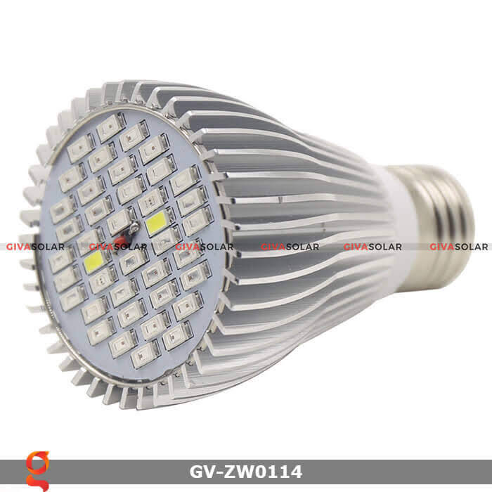 den led quang hop trong cay GV-ZW0114 30w 7