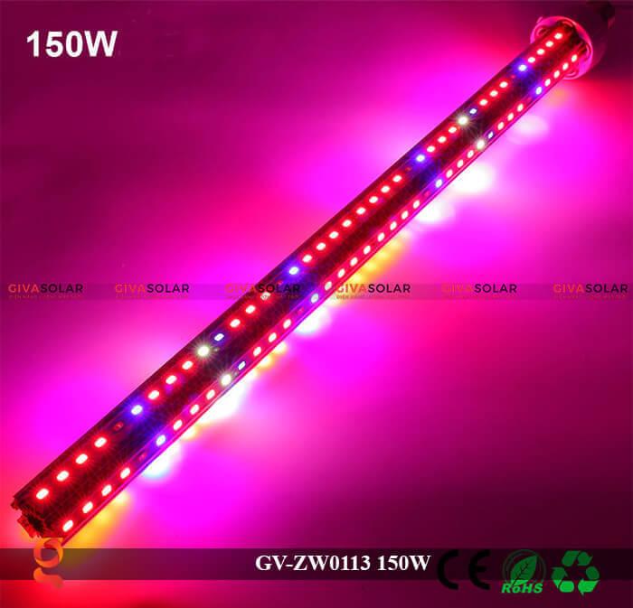 Đèn Led quang hợp loại treo GV-ZW0113-2 150W 11