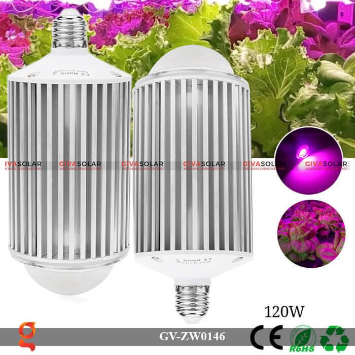 Đèn quang hợp cho cây trồng GV-ZW0146 1