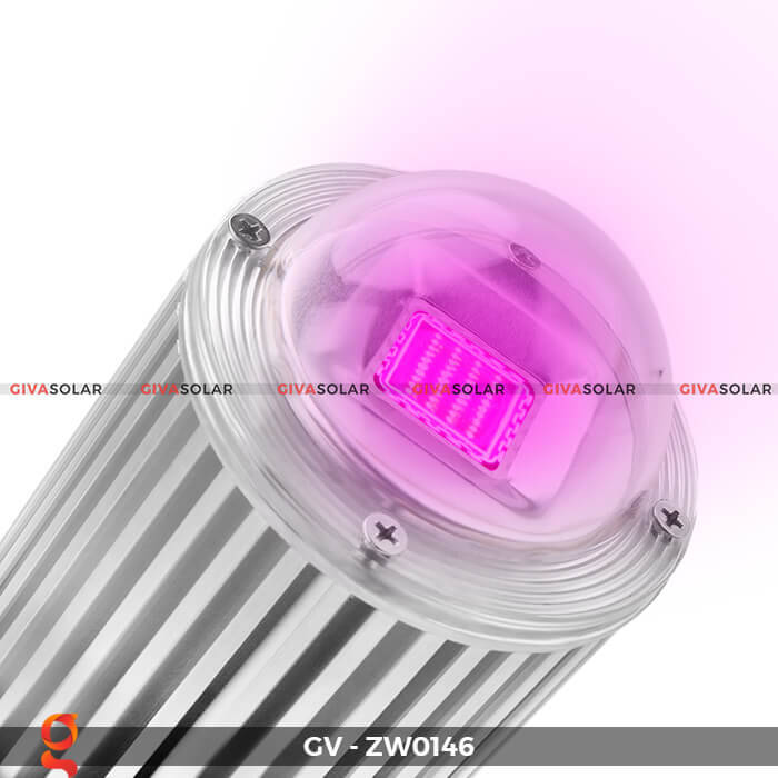 Đèn quang hợp cho cây trồng GV-ZW0146 11