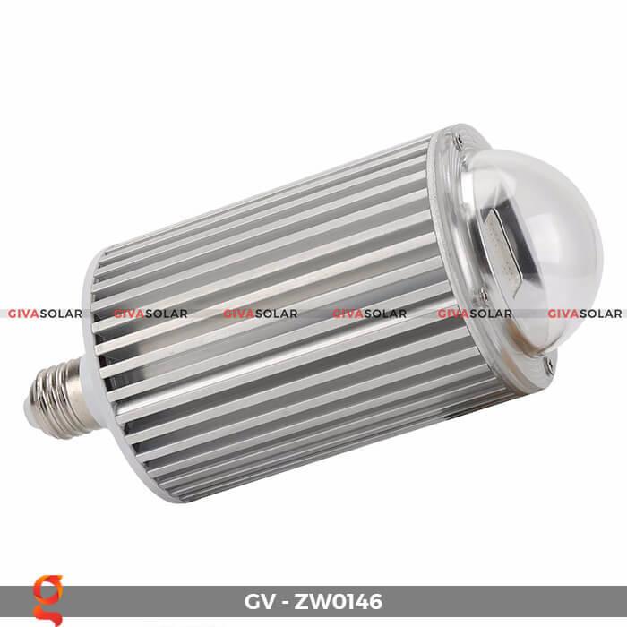 Đèn quang hợp cho cây trồng GV-ZW0146 9