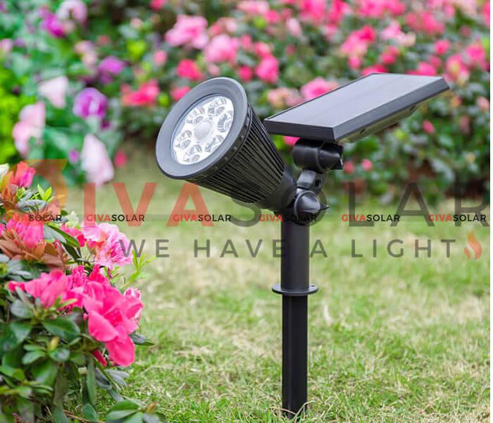 Hướng dẫn vệ sinh và bảo trì đèn năng lượng mặt trời 1