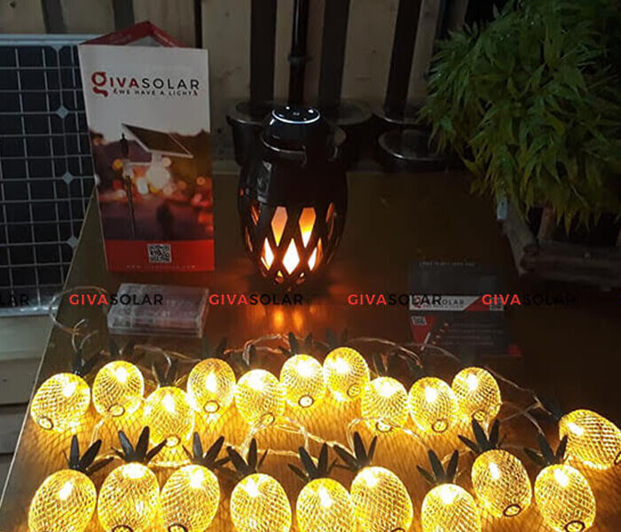 Lợi ích khi sử dụng đèn LED trang trí cho các ngày lễ 6
