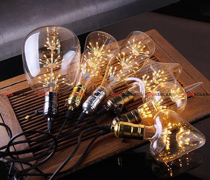 Lợi ích khi sử dụng đèn LED trang trí cho các ngày lễ 7