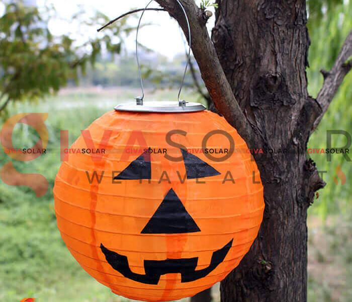 Mua đèn LED trang trí Halloween ở đâu 6