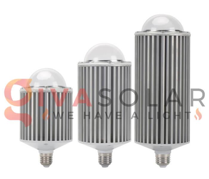 Những quan niệm sai lầm về đèn LED nông nghiệp 8