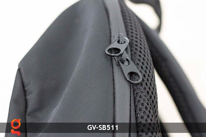 Ba lô năng lượng mặt trời GV-SB511 3