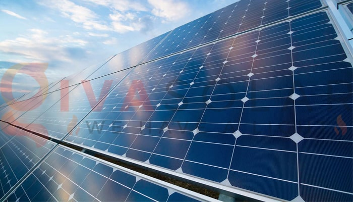 Bí quyết tăng hiệu quả tấm pin năng lượng mặt trời