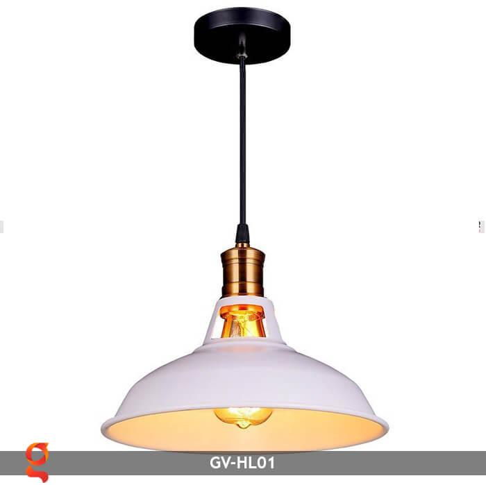 Dây đuôi đèn thả trang trí GV-HL01 13