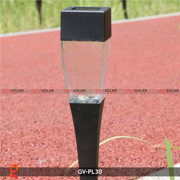 Đèn cắm cỏ năng lượng mặt trời GV-PL30 10