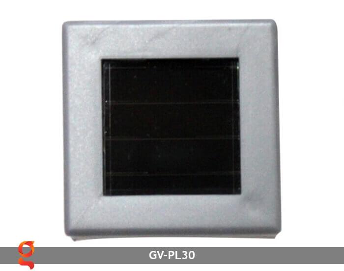 Đèn cắm cỏ năng lượng mặt trời GV-PL30 11