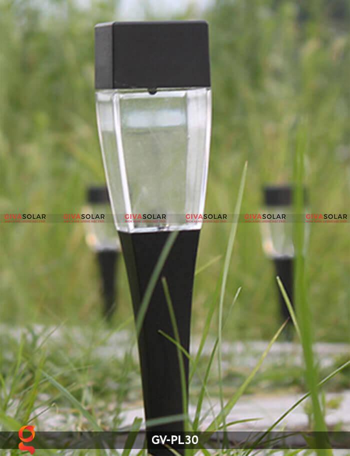 Đèn cắm cỏ năng lượng mặt trời GV-PL30 6