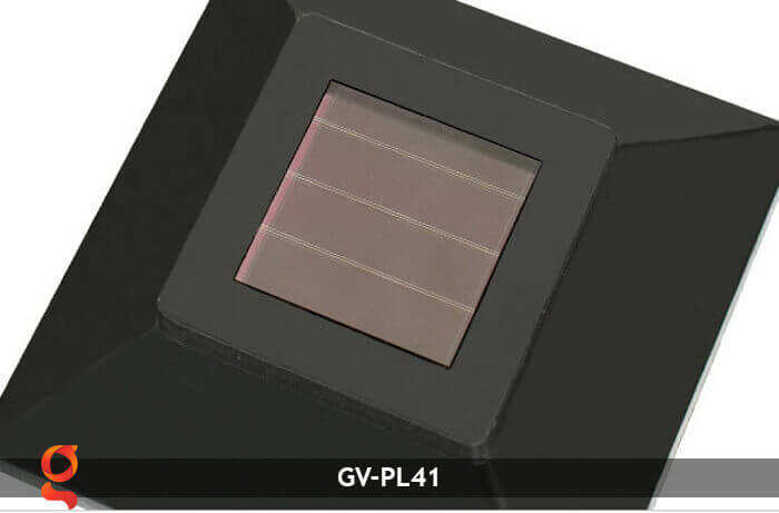 Đèn cắm cỏ năng lượng mặt trời GV-PL41 11