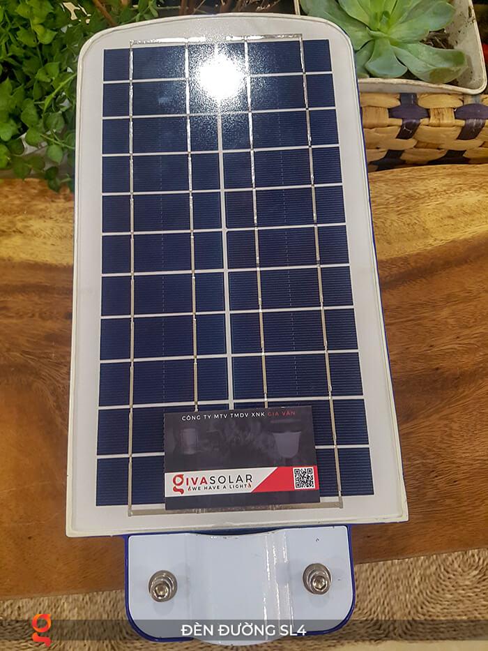 den duong solar sl4 11