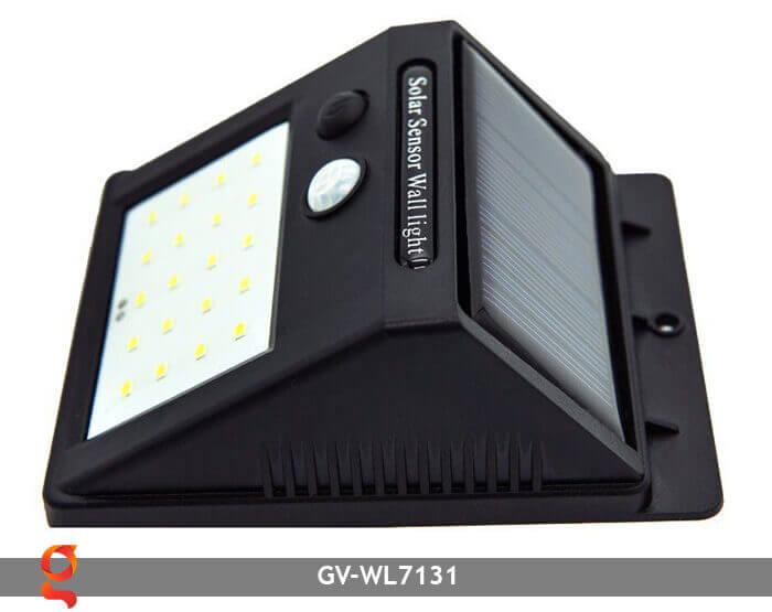 đèn treo tường GV-WL7131 1