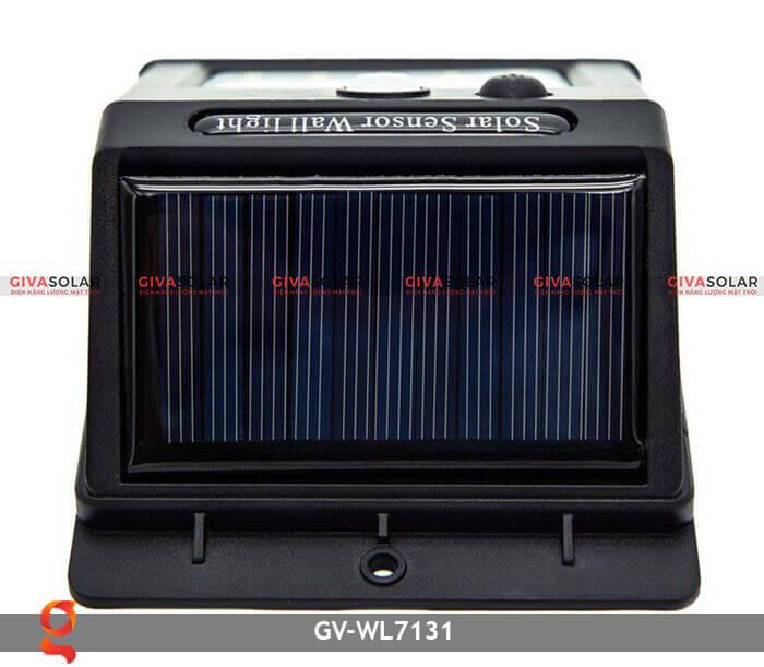 đèn treo tường GV-WL7131 5