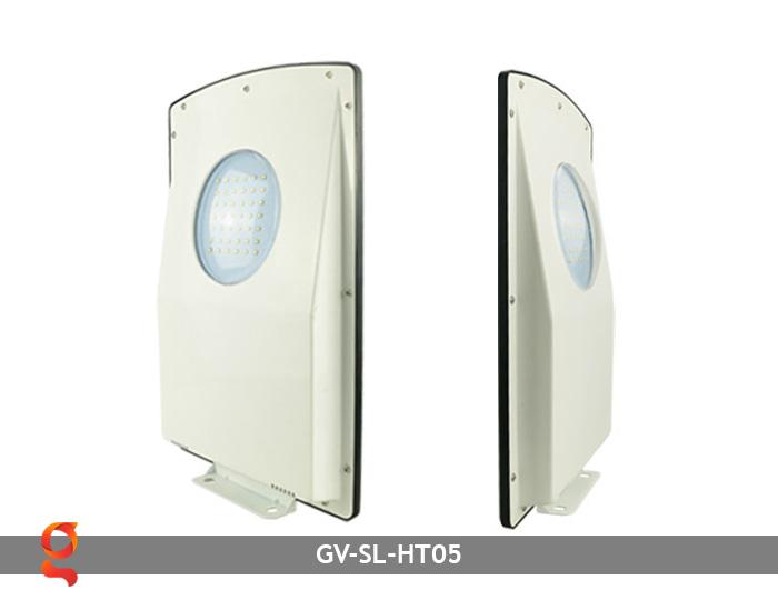 Đèn đường năng lượng mặt trời GV-SL-HT05 3