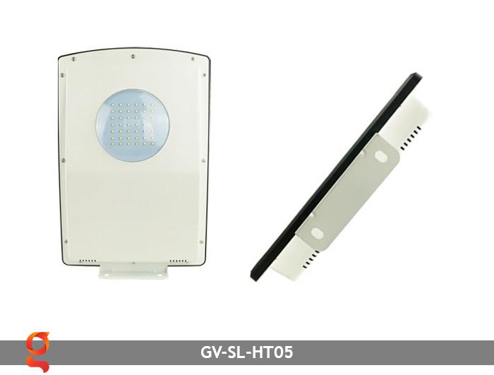 Đèn đường năng lượng mặt trời GV-SL-HT05 4