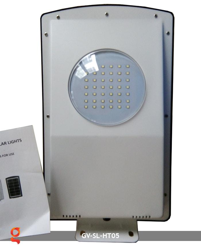 Đèn đường năng lượng mặt trời GV-SL-HT05 6