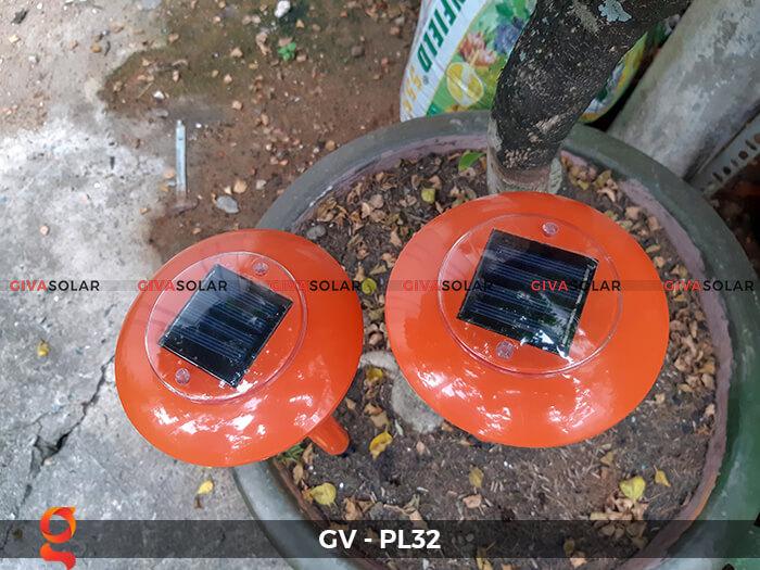 Đèn cắm đất năng lượng mặt trời GV-PL32 13