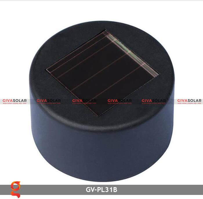 Đèn Led cắm đất năng lượng mặt trời GV-PL31B 4