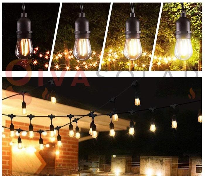 Những sai lầm cần tránh khi nâng cấp lên đèn LED 4