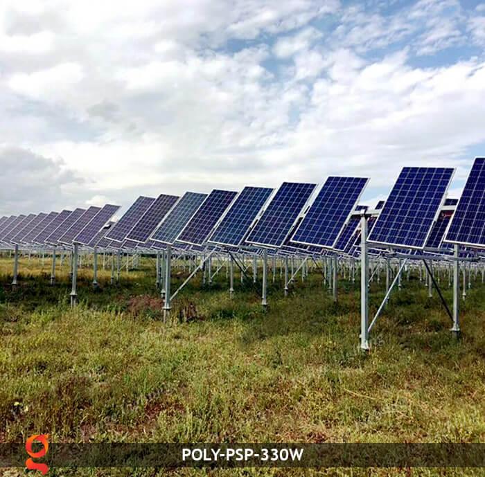 Tấm năng lượng mặt trời Poly PSP 330W 11