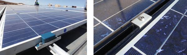ảo vệ tấm pin mặt trời của bạn khỏi kẻ trộm 2