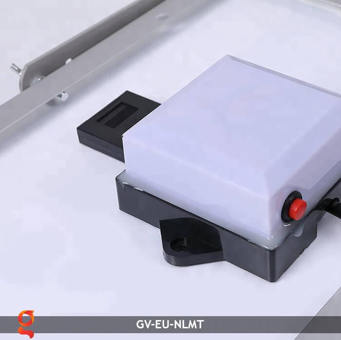 Dây đèn led sử dụng năng lượng mặt trời GV-EU-NLMT 7