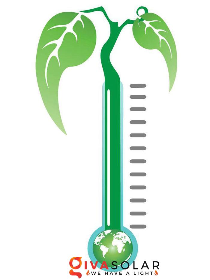 Tại sao đèn LED trồng cây có thể rút ngắn chu kỳ tăng trưởng của cây 1