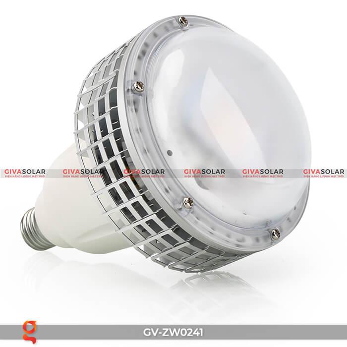 Đèn Led trồng cây quang phổ ấm GV-ZW0241 13
