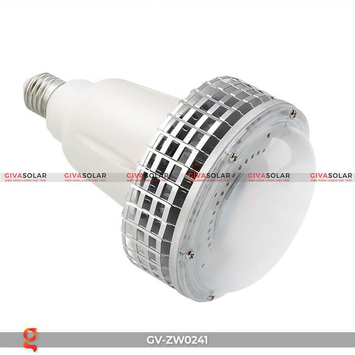 Đèn Led trồng cây quang phổ ấm GV-ZW0241 14
