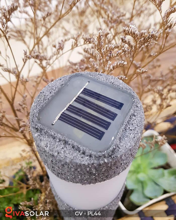 Đèn cắm đất trang trí năng lượng mặt trời mini GV-PL44 10