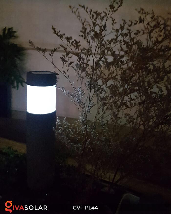 Đèn cắm đất trang trí năng lượng mặt trời mini GV-PL44 5