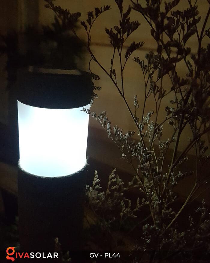 Đèn cắm đất trang trí năng lượng mặt trời mini GV-PL44 6