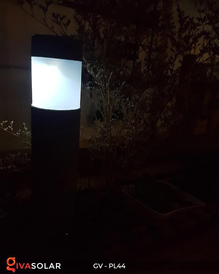 Đèn cắm đất trang trí năng lượng mặt trời mini GV-PL44 7