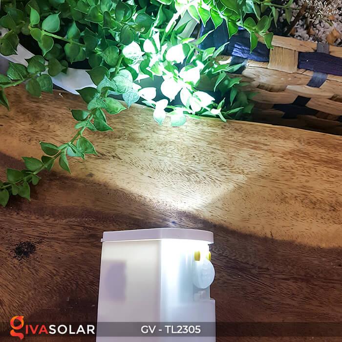 Đèn cắm trại năng lượng mặt trời GV-TL2305 15