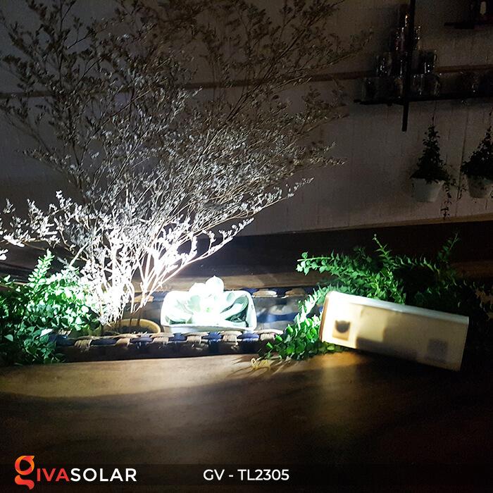 Đèn cắm trại năng lượng mặt trời GV-TL2305 17