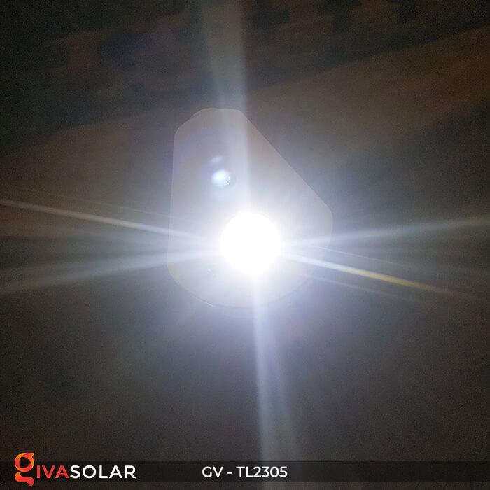 Đèn cắm trại năng lượng mặt trời GV-TL2305 19