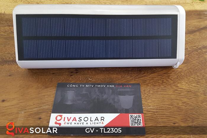 Đèn cắm trại năng lượng mặt trời GV-TL2305 7